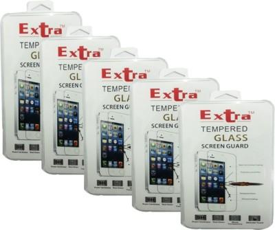 Extra TGA5000P5 Tempered Glass for Lenovo A5000