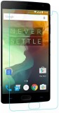 YGS Tempered Glass Guard for OnePlus One