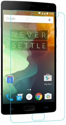 YGS Temp3031 Tempered Glass for OnePlus One