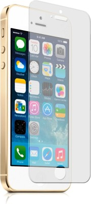 Generic iPhone5s Tempered Glass for Apple iPhone5s