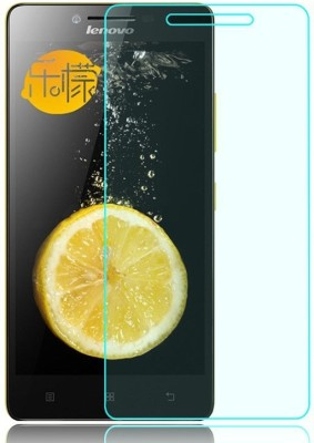 High Fly HF158 Curved Edge Tempered Glass for Lenovo A7010