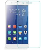 Lively Tmp-19 Tempered Glass for Huawei ...