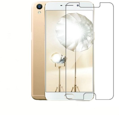 Z10 FM - 031 Tempered Glass for Oppo F1 Plus