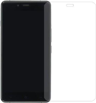 Gsmkart TGlass-OnePlusX Tempered Glass for OnePlusX