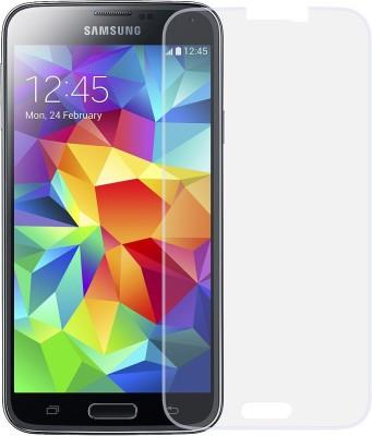 Dealraj samjg900h Tempered Glass for Samsung Galaxy S5 G900H