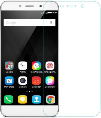 Styloz Gadgets SG_Coolpad Note3 Tempered Glass for Coolpad Note 3
