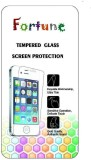Fortune Tempered Glass Guard for Samsung...