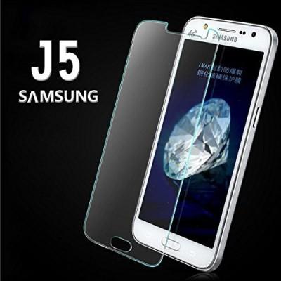ES-KO J5 Tempered Glass for Samsung Galaxy J5