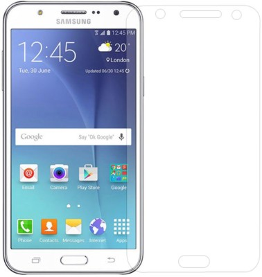 Karimobz j5XR-04 Tempered Glass for Samsung Galaxy J5 2016
