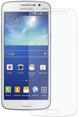 YGS Temp71018 Tempered Glass for Samsung Galaxy Grand 2