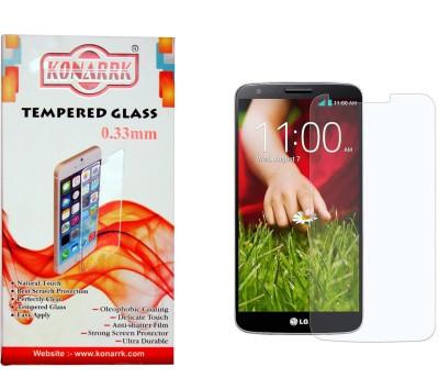 Konarrk O8_15-14 Tempered Glass for LG G2 Mini