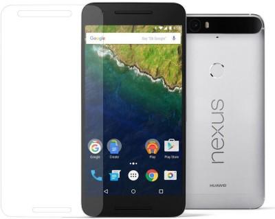 U-Verse Tempered Glass Guard for Huawei Nexus 6P
