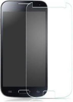 Moboworld NJI9 Tempered Glass for Intex Aqua Power Plus