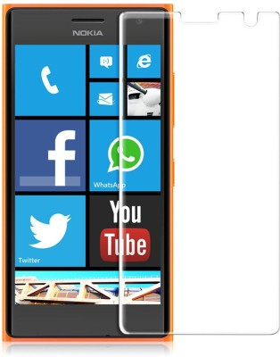 Moixon MXN-TG-NK730CG-1 Tempered Glass for Nokia Lumia 730