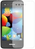 High Fly HF-278 Tempered Glass for InFoc...