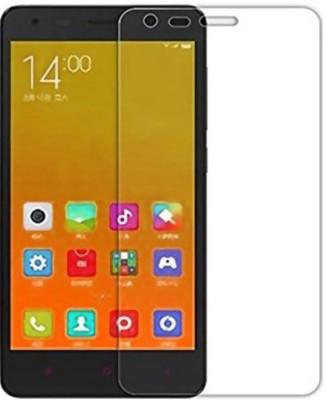 Blaze XRN2PRIME Tempered Glass for Xiaomi Redmi Note 2 Prime