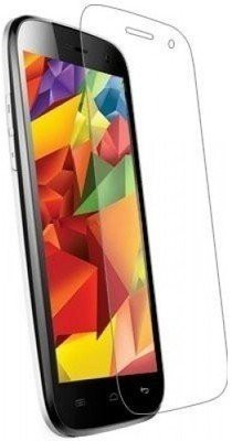 Valley Vtemp6 Tempered Glass for Micromax Canvas A1