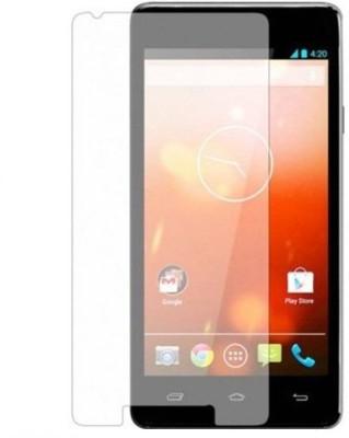 i-gadgets 2.5HD Tempered Glass for Intex Aqua Amaze