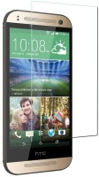 Mobidress Tempered Glass Guard for HTC One E8