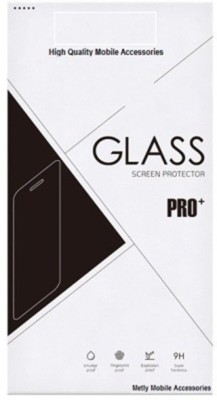 Aspir ASPIRTFF00435 Tempered Glass for InFocus M812i
