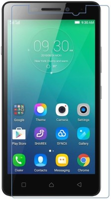 Best Buy TG04 Genuine Product Curve Edge Tempered Glass for Lenovo Vibe P1M