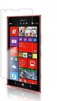 KoldFire TG217 Tempered Glass for Microsoft Lumia 640 XL