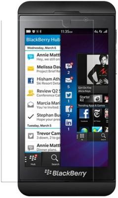 Buds BA-284 Tempered Glass for Blackberry Z3