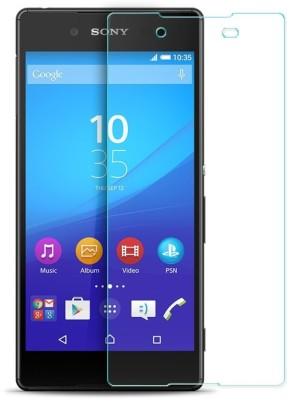 KG Collection 6177-KGC Tempered Glass for Sony Xperia Z3+ Dual