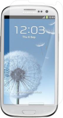 Gadget Bucket T9SG45 Screen Guard for Samsung Monte S5620