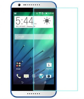 Rockers TG-HD820 Tempered Glass for HTC Desire 820, 816