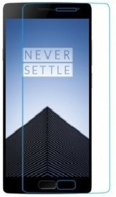 Stadum Transperent Tempered Glass for OnePlus Two
