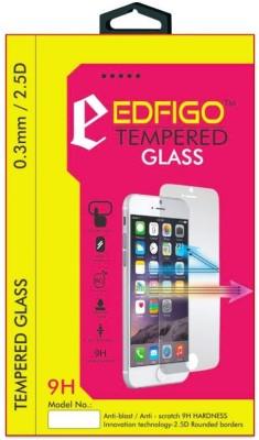 Edfigo-A2010-Shatterproof-Tempered-Glass-for-Lenovo-A2010