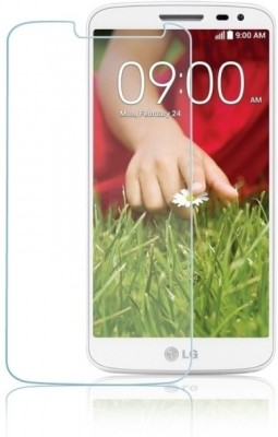 ELEF G2 Tempered Glass for LG G2