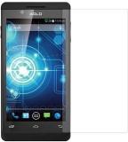 Gsmkart TGlass-710S Tempered Glass for X...