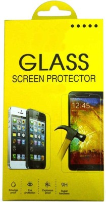 YuccaHD Greenland Charlie TP455 Tempered Glass for Sony Xperia T2 Ultra dual