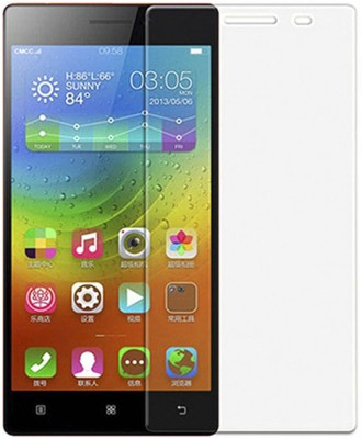 Mobi Smart 7054_quality_plus_screen_guard Tempered Glass for lenovo7000