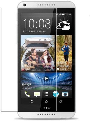 Glass Pro 826GPLUS Tempered Glass for HTC 826G+