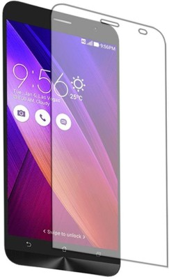 Benzo asus z2 Tempered Glass for Asus Zenfone 2