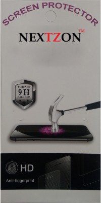 NextZone GreenLand TP117 Tempered Glass for Sony Xperia Z2
