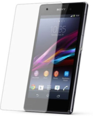 Spectra SON45415 Tempered Glass for Sony Xperia C3