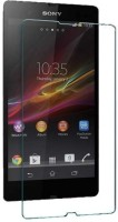 ACM Tempered Glass Guard for Sony Xperia Z L36h