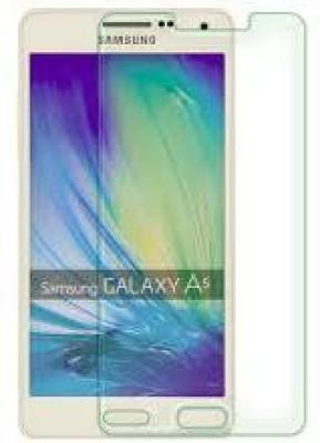 Rolaxen Rxn0176 Tempered Glass for Samsung Galaxy A5