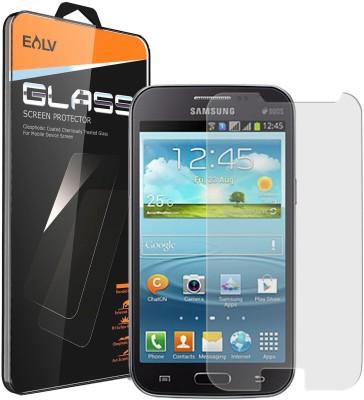 E LV GLAS-SP-quatrro Tempered Glass for Samsung Galaxy Grand Quattro