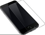 S-Model Tempered Glass Guard for Lava Ir...