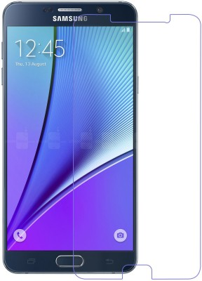 Mobilife TG-SM-NT5 Tempered Glass for Samsung Galaxy Note 5, Samsung N9208