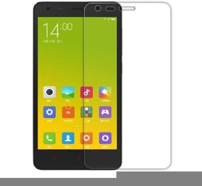 Nkt Shoppers jpr-127 Tempered Glass for Xiaomi Redmi2s