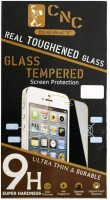 Cnc Tempered Glass Guard for Lenovo Idea Tab A3000