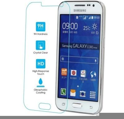 Khatu Galaxy Core Prime SM G360 Tempered Glass for Samsung Galaxy Core Prime SM G360