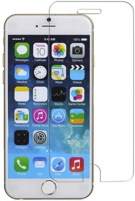 Moixon MXN-TG-IP6sCG-1 Tempered Glass for Apple iPhone 6