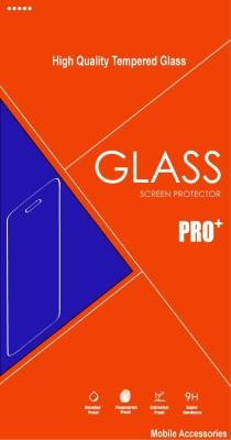 Mobilecops VIVO X5 PRO -(Z-TEMP1309) Tempered Glass for Vivo X5 Pro